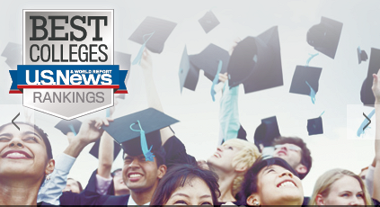 US-News-Best-Colleges